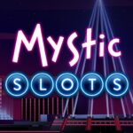 Mystic Slots – Play Slots Casino Games for Free MOD Unlimited Money for android