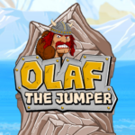 Olaf the jumper MOD Unlimited Money for android