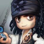 Pirates Legends MOD Unlimited Money for android