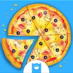 Pizza Maker – Cooking Game MOD Unlimited Money for android