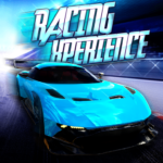 Racing Xperience Real Car Racing Drifting Game MOD Unlimited Money for android
