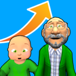 Run of Life MOD Unlimited Money for android