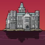 Rusty Lake Hotel MOD Unlimited Money for android
