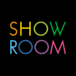 SHOWROOM-video live streaming MOD Unlimited Money for android