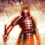 Samurai 3 RPG Action Fighting – Goddess Legend MOD Unlimited Money for android