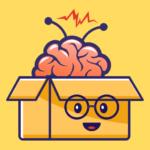 Smart Brain Addictive Brain Puzzle Game MOD Unlimited Money for android