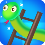 Snakes and Ladders Plus MOD Unlimited Money for android