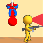 Spider Kid MOD Unlimited Money for android