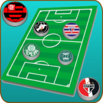 Table football MOD Unlimited Money for android