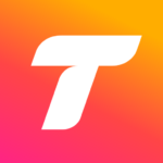 Tango Live Streams Live Video Chats Go Live MOD Unlimited Money for android