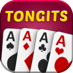 Tongits Offline MOD Unlimited Money for android