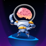 Tricky Bricky Solve Brain Teasers Logic Riddles MOD Unlimited Money for android