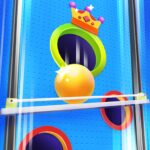 Tricky Holes MOD Unlimited Money for android