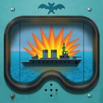 You Sunk – Submarine Torpedo Attack MOD Unlimited Money for android