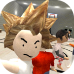3D MOD Unlimited Money for android