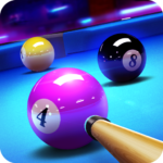 3D Pool Ball MOD Unlimited Money for android