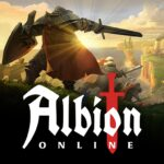 Albion Online MOD Unlimited Money for android