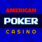 American Poker 90s Casino MOD Unlimited Money for android