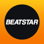 Beatstar – Touch Your Music MOD Unlimited Money for android