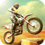Bike Racing 3D MOD Unlimited Money for android