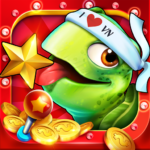 Bn C Ra Xanh – Ban Ca online Ban Ca n h MOD Unlimited Money for android