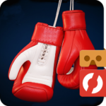 Box Fighter VR MOD Unlimited Money for android