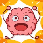 Brain Rush – Brain Hole Bang MOD Unlimited Money for android