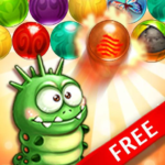 Bubble Epic Best Bubble Game MOD Unlimited Money for android