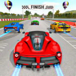 Car Racing Games 3D Offline Free Car Games 2020 MOD Unlimited Money for android