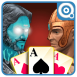 Card Royale Teen Patti Battle MOD Unlimited Money for android