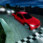 Carros Rebaixados Online MOD Unlimited Money for android