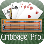 Cribbage Pro MOD Unlimited Money for android