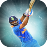 Cricket Games – Guess Real World Cricket Shots MOD Unlimited Money for android