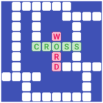 Crossword Thematic MOD Unlimited Money for android
