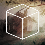 Cube Escape Case 23 MOD Unlimited Money for android