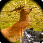 Deer Hunting 2021 MOD Unlimited Money for android