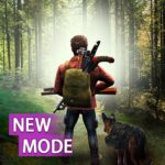 Delivery From the Pain Survival MOD Unlimited Money for android
