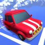 Draw n Road MOD Unlimited Money for android
