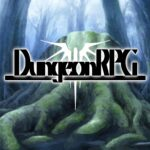 DungeonRPG Craftsmen adventure MOD Unlimited Money for android