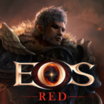 EOS RED MOD Unlimited Money for android