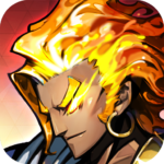 EZPZ Saga – Chilled IDLE Fantasy MOD Unlimited Money for android