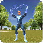 Energy Joe MOD Unlimited Money for android