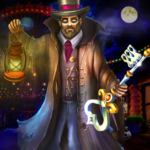 Escape Game Challenge – Mystery Carnival MOD Unlimited Money for android