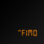 FIMO – Analog Camera MOD Unlimited Money for android