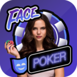 Face Poker – Live Texas Holdem Poker With Friends MOD Unlimited Money for android
