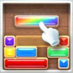 FallingUnBlock MOD Unlimited Money for android
