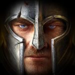 Fire and Glory Blood War MOD Unlimited Money for android