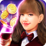 GOLUCK99 MOD Unlimited Money for android