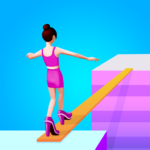Heels Master MOD Unlimited Money for android