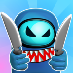 Impostor Legends MOD Unlimited Money for android